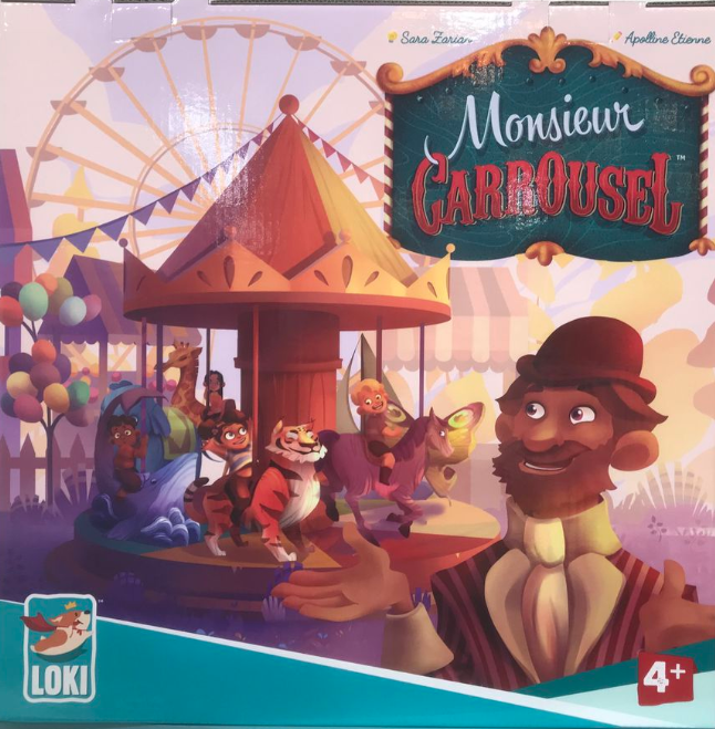 Mr Carrousel-Couv-Jeu-de-societe-ludovox