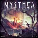 Mysthea jeu