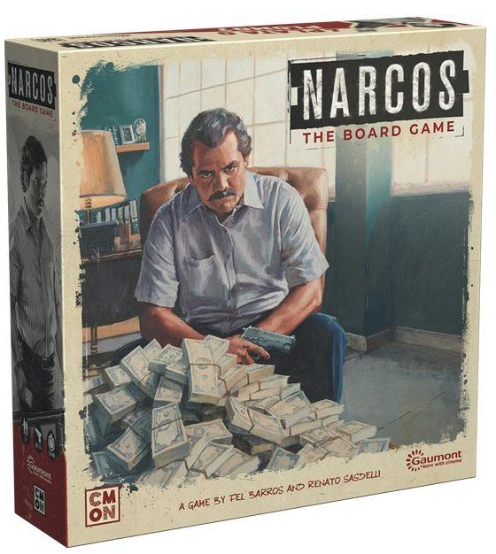 Narcos-Couv-Jeu-de-societe-ludovox