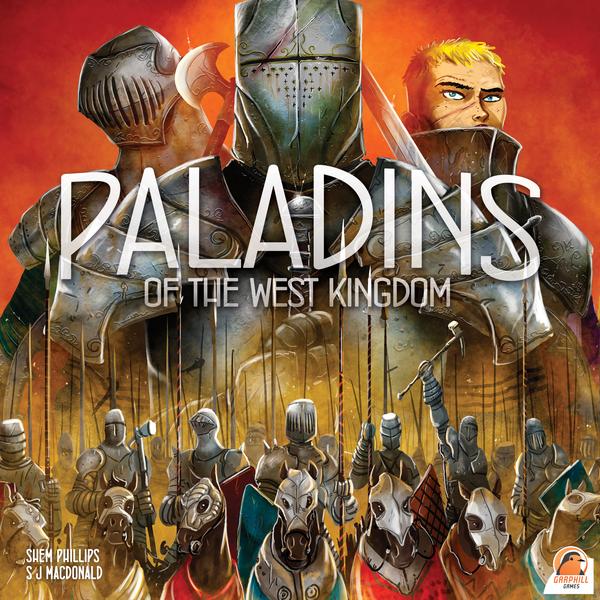 Paladins_des Royaumes_De_Louest_jeux_de_societe_ludovox