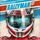 Rallyman GT-Couv-Jeu-de-societe-ludovox