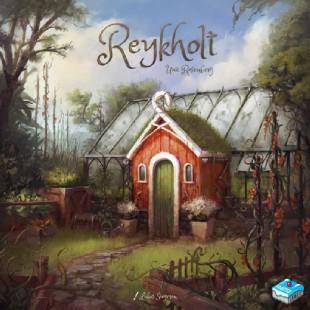 Reykholt  : quand nous chan-te-rons, le temps des légumes