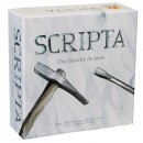 Scripta-Couv-Jeu-de-societe-ludovox