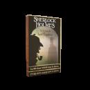 Sherlock Holmes Sur les traces de l'éventreur
