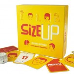 Size Up-Couv-Jeu-de-societe-ludovox