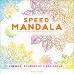 Speed Mandala-Couv-Jeu de societe-ludovox