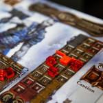Tainted Grail Fall of Avalon-materiel-Jeu-de-societe-ludovox