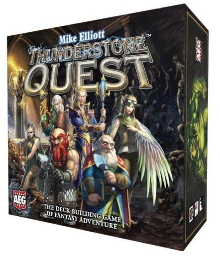 Thunderstone Quest-Couv-Jeu-de-societe-ludovox
