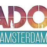 UP_Shadows_Amsterdam_JP