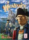 Wendake - New Allies-Couv-Jeu-de-societe-ludovox