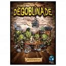 degoblinade_jeux_desociete_ludovox