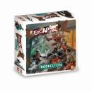 escape-rebellion_jeux_de_societe_ludovox
