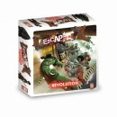 escape-revolution_jeux_de_societe_ludovox