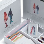 fog-of-love-ludovox-jeu-de-societe-box-ban