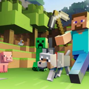 Ravensburger annonce Minecraft, le jeu de société