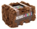 Bears vs Babies-Couv-Jeu-de-societe-ludovox