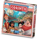 Corinth_jeux_de_societe_Ludovox