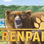 Cov BarenPark - jeu de societe ludovo