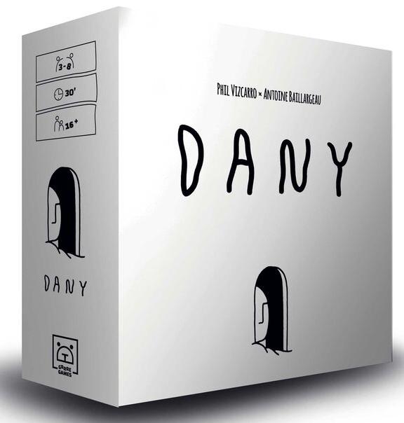 Dany-Couv-Jeu-de-societe-ludovox