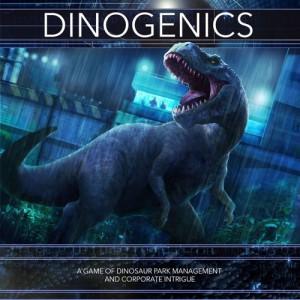 DinoGenics_Luovox_j2s_couv