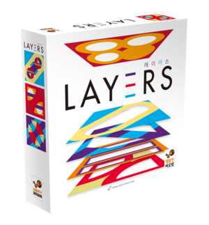 Layers jeu de societe ludovox