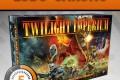 LUDOCHRONO – Twilight imperium 4