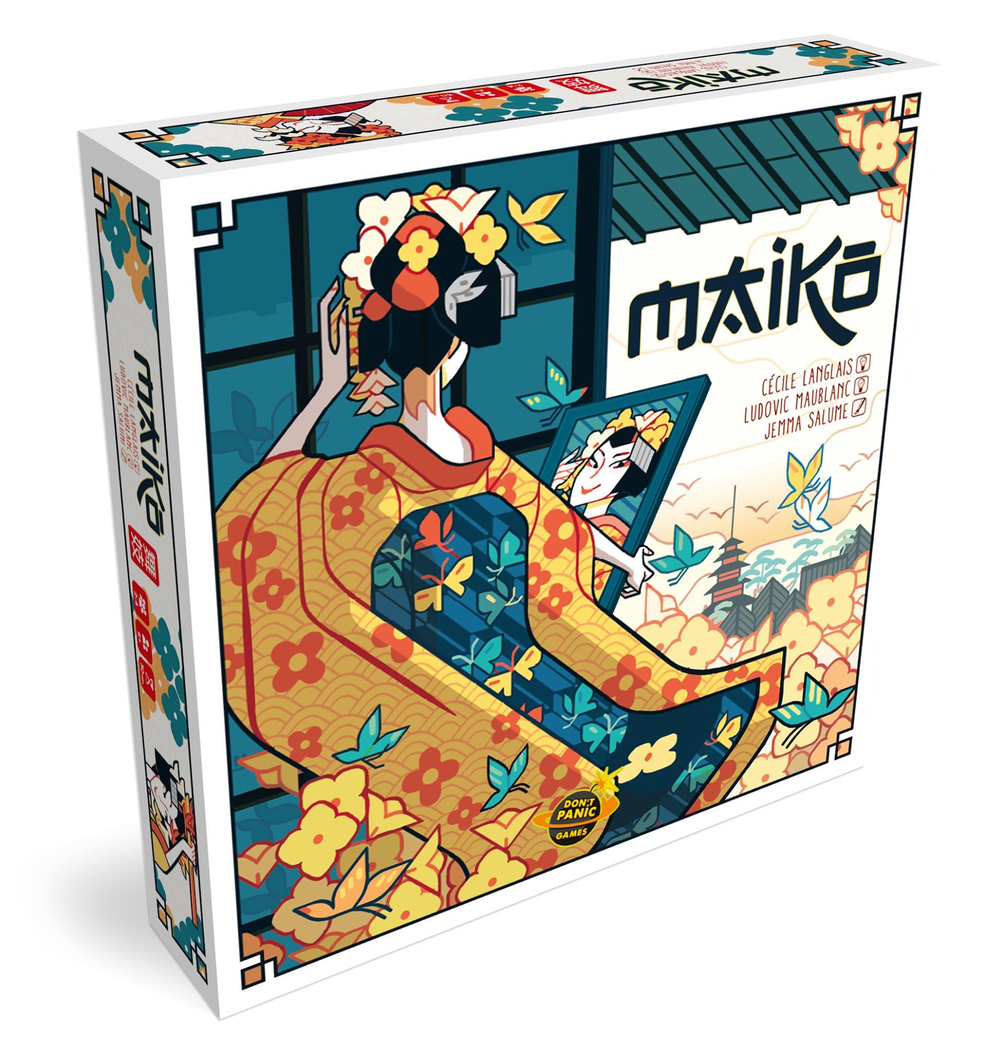 Maiko-Couv-Jeu-de-societe-ludovox