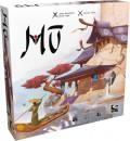 Mu_jeux_de_societe_Ludovox05