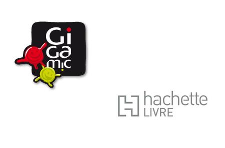 NEWS-rachat-hachette-gigamic--Ludovox-jeu-de-societe-OK
