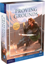 Proving Grounds solo game