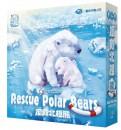 Rescue_a_polar_bear_Jeux_de_societe_Ludovox01