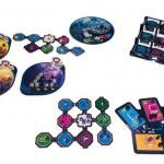 Space Gate Odyssey-Materiel-Jeu-de-societe-ludovox