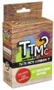 TTMC - Tu Te Mets Combien - Ext. Le Complément Naturel-Couv-Jeu-de-societe-ludovox