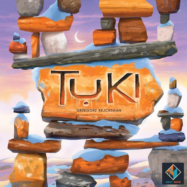 Tuki_Luovox_j2s_news