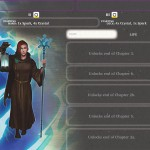 aeon's end legacy jeu de societe ludovox (2)