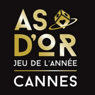 [As d'or 2019] La sélection du jury !