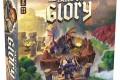 Tales of Glory : de zéro à héros