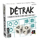 detrak-ludovox-jeu-de-societe-box-art