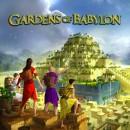 gardens-babylon-ludovox-jeu-de-societe-cover-art
