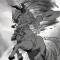Last Heroes : zoom sur une direction artistique