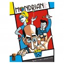 mondrian-ludovox-jeu-de-societe-art-cover