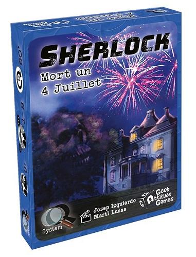 q-system-sherlock-mort-4 juillet-ludovox-jeu-de-societe-box-art