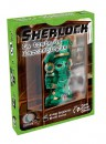 q-system-sherlock-tombe-archeologue-ludovox-jeu-de-societe-box-art