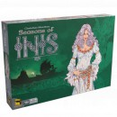 seasons-of-inis-ludovox-jeu-de-societe-art-box