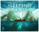 sleeping-gods-ludovox-jeu-de-societe-art-cover