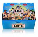 smile-life-ludovox-jeu-de-societe-art-box