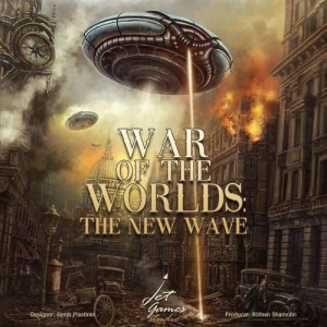 the_war_of_the_worlds_the_new_wave_LV_jeu_de_societe_couv