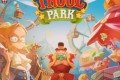 Trool Park : fun, frisson et gourmandise !