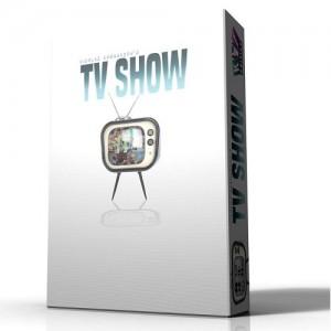 tv-show-ludovox-jeu-de-societe-cover-box