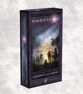 vindication-leaders-alliances-ludovox-jeu-de-societe-splash-cover